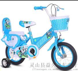 后座自行车 Y067
