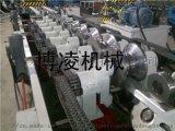 高精度型材全自动生产设备