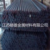 供应:QT400-18球墨铸铁棒球墨铸铁板