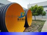 DN1500 1600 1800 2000汝陽鋼帶波紋管生產廠家