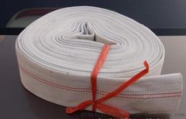 水龙带消防器材救生用品救生设备
