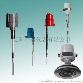 RF/L2000/DE射频导纳物位控制器
