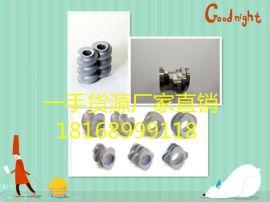 定制各种材质螺纹元件,6542高速钢