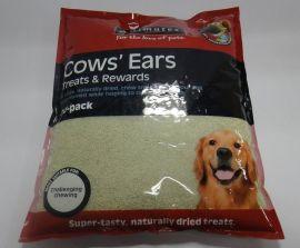 厂家定制宠物食品包装袋颗粒包装袋