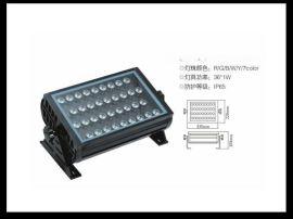 LED大功率投光灯灯具