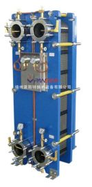 船舶专用板式冷却器