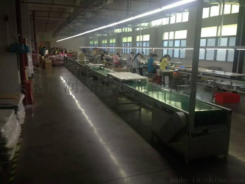 防城港工業地板無塵固化,防城港工廠舊水泥地翻新
