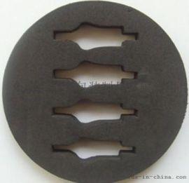 黑色EVA胶垫 白色EVA脚垫