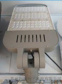 新能源LED时控铁路灯,LED调光铁路灯,