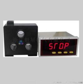 3DB电动机保护器 电动机智能监控器