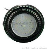 SAA UFO LED工礦燈LED車間燈200W