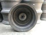 南京供应轿车用锻造铝合金毛坯轮毂