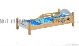 佛山市智拓星儿童用品实木幼儿床