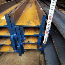 珠海欧标工字钢IPE270钢结构材料