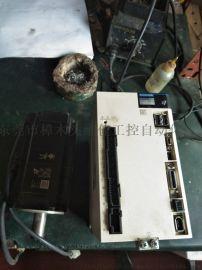 供应东莞维修安川伺服驱动器  放大器 控制器