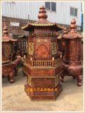 正圆寺庙烧纸炉厂家,温州焚经炉铸造工艺厂家