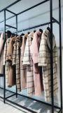 国内一二线品牌折扣女装品牌高端女装微商货源批发街网