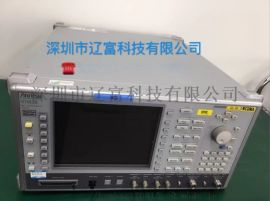 MT8820C 无线通信综合测试仪