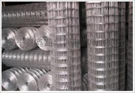 非亚电焊网 防护用电焊网