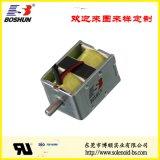 家用電器電磁鐵推拉式 BS-K1240-01