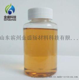 聚蓖麻油酸酯-四聚蓖麻油酸酯