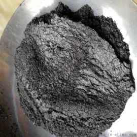 供應鑄造石墨粉 土狀石墨粉 鱗片石墨粉
