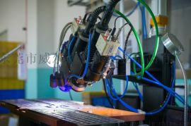 钣金加工件 不锈钢激光切割加工 折弯 冲压 冲孔