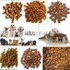 山东可承接各种交钥匙工程宠物食品膨化机