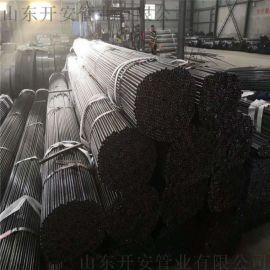 薄壁直缝焊管 Q235   薄壁焊管