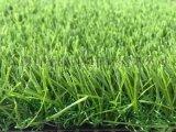 厂家直销人造草坪休闲景观绿化草坪围挡草坪