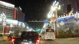 廣萬達景觀能路燈GWD---JGD100W質保3年