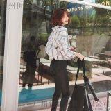 女裝尾貨 韋珂廣州原創女裝折扣批髮網 品牌斷碼女裝服裝尾貨批發 女裝品牌折扣批發市場