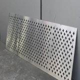 太原冲孔铝单板施工工艺