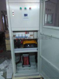 DC48V-AC380V三相逆变器 4KW48V三相逆变电源