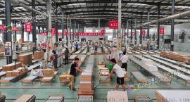 广州小提琴自动装配线佛山钢琴生产线乐器流水线