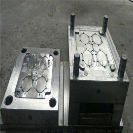 广东东莞中小型精密塑料模具定制 开模制作加工厂