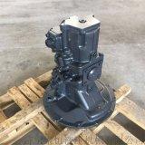 小松 PC300-7 挖掘机液压泵 现货供应