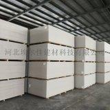 高強度纖維水泥壓力板,水泥壓力板隔牆
