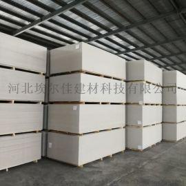 高强度纤维水泥压力板,水泥压力板隔墙