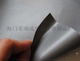 供应上海防火布 硅胶防火布 焊接防火布防火帘布