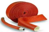 高温防火绝缘防护套管