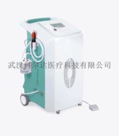 医用臭氧冲洗治疗仪,臭氧雾化治疗仪