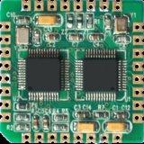 供应TTL转网络模块