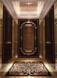 珠海電梯裝潢、珠海電梯裝修、珠海電梯裝飾