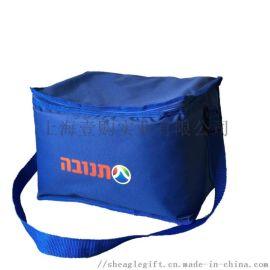 定制无纺布保温袋保温包冰包外卖保鲜保温袋牛津布冰袋