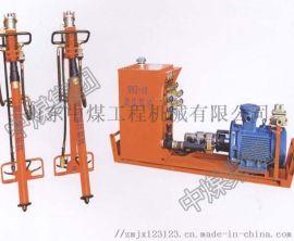 液压锚杆钻机型号 锚杆钻机价格大全