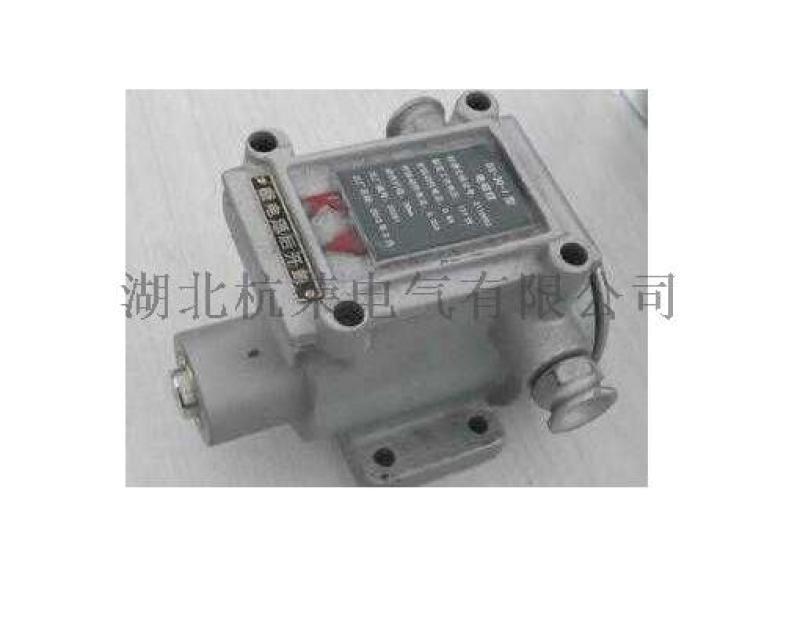 AZM 200ST2-T-1P2P电磁安全锁