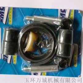 工厂直供汽车修理包 鼓式制动器套件 刹车片修理包
