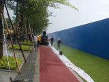 坪山沥青混凝土工程-深圳沥青路面施工厂家