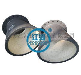 贴片陶瓷管加工 三通陶瓷 江河机械